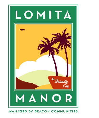 Lomita Manor