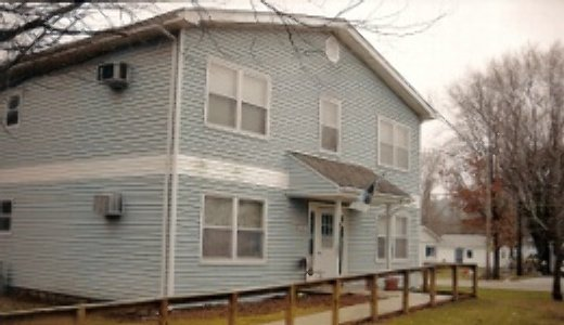 Beardstown Apartments