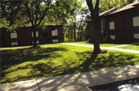 Braidwood Country Place Apartments