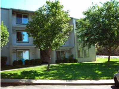 Grass Valley Terrace Apartments