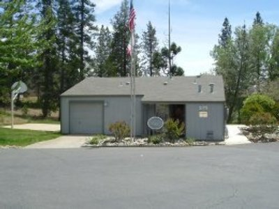 Apartments For Rent In Grass Valley Ca