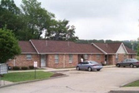 Income Based Apartments In Barboursville Wv