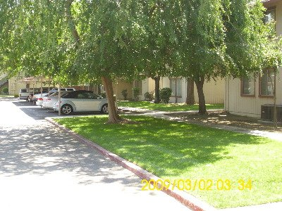 Huntlee House Apartments | 2543 Nelson Blvd., Selma, CA, 93662 ...