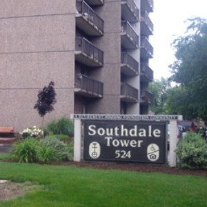 The Towers At Southdale