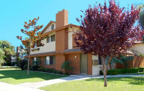 Low Income Apartments For Rent In Tustin Ca