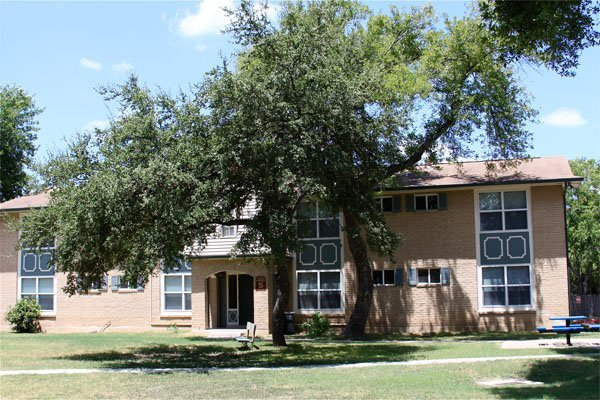 Beautiful Bavarian Manor Apartments | 614 Bavarian Drive, New Braunfels, TX, 78130 |  RentalHousingDeals.com