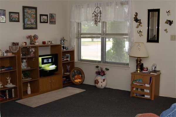 Apartments In Luling Tx