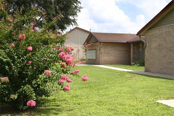 Income Based Apartments Tyler Tx