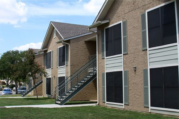 San antonio tx section 8 housing voucher - 4 bedroom apartments san antonio tx ...