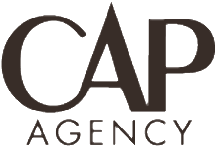 Scott Carver Dakota Cap Agency
