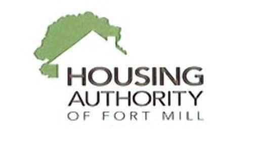 Housing Authority of Fort Mill