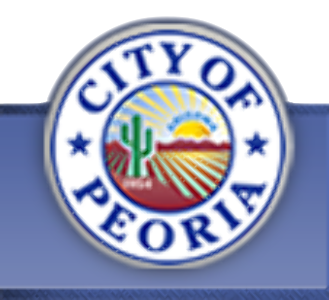Peoria Public Housing Authority