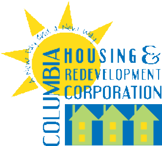Columbia Housing and Redevelopment Corporation (CHRC)