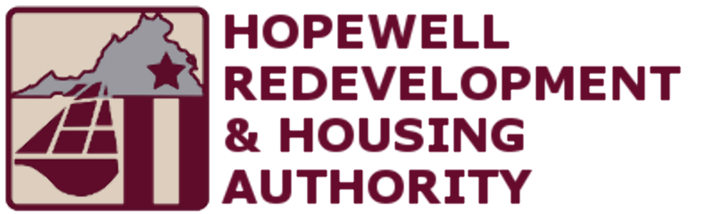 Hopewell Redevelopment and Housing Authority (HRHA)