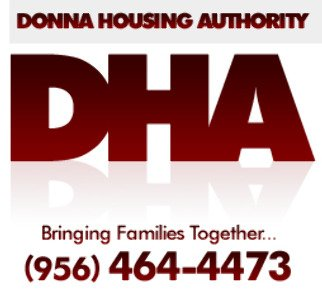 Donna Housing Authority