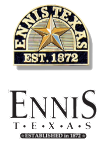 Ennis Housing Authority