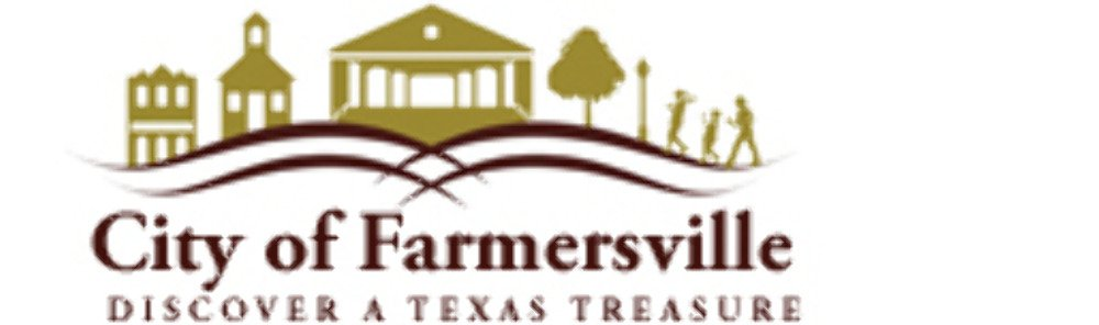 Farmersville Housing Authority