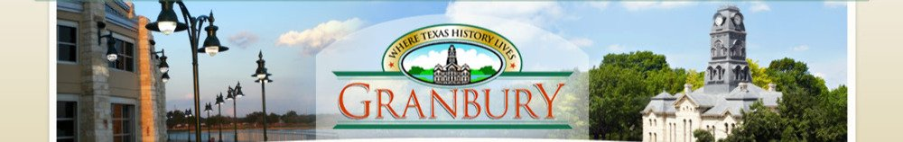 Granbury Housing Authority