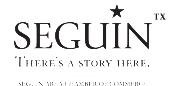 Seguin Housing Authority
