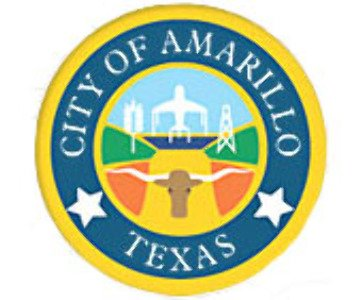 City of Amarillo Housing Authorities