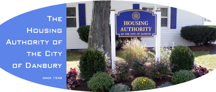 Danbury Housing Authority