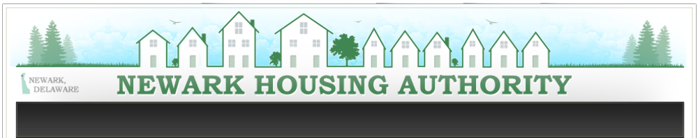 Newark Housing Authority