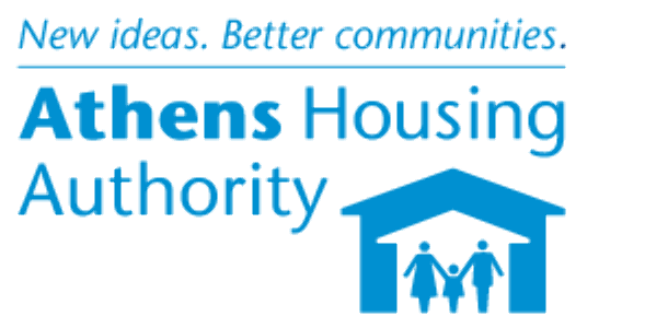 Athens Housing Authority