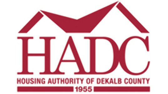 Dekalb County Housing Authority