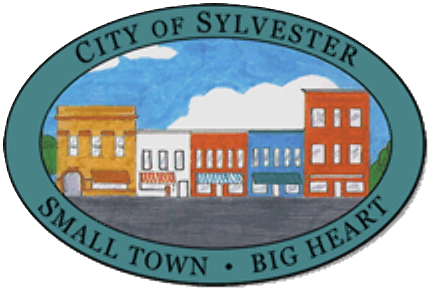 Sylvester Housing Authority