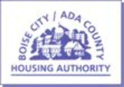 Boise City Housing Authority
