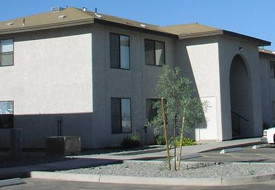 West Reservation Multi Family Homes