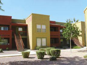 Tolleson Gardens Apartments