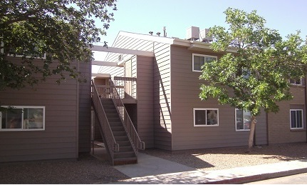 Eagle Creek Retreat Seven Bedroom Holiday Home Ruidoso Nm United States From Us 937 Ed