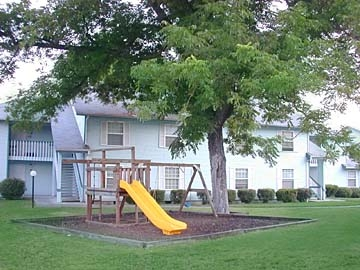 Butte Creek Apts