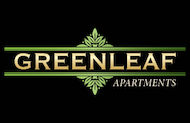 Greenleaf Apartments