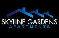 Skyline Garden Apartments