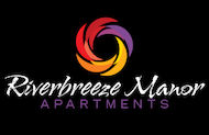 Riverbreeze Manor Apartments