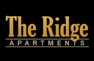 The Ridge I Apartments