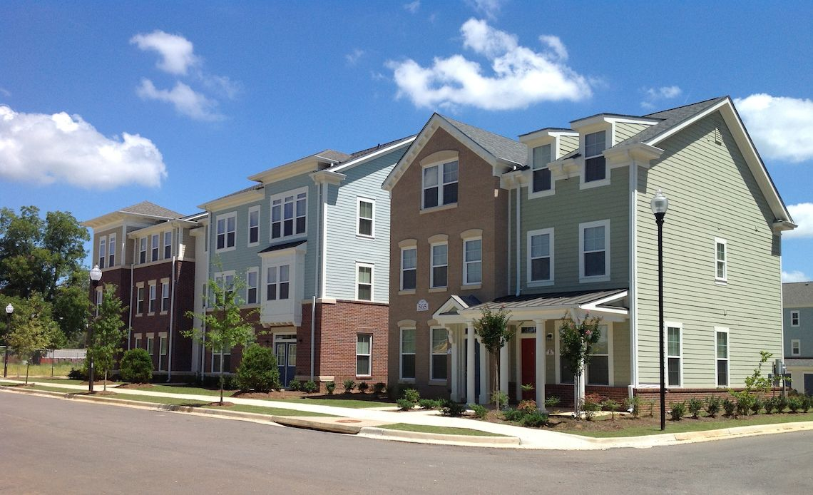 the plaza at centennial hill 515 percy dr montgomery al 36104