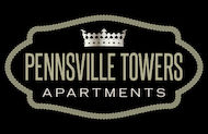 PENNSVILLE TOWERS