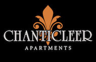 Chanticleer Apartments