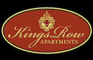 Kings Row Apartments