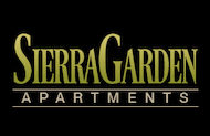 Sierra Gardens Apartments