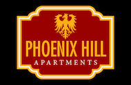 Phoenix Hill Apartments