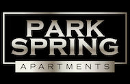 Park Spring Apartments