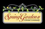 Spring Garden Community Revitalization II