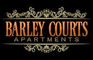 Barley Courts Apartments