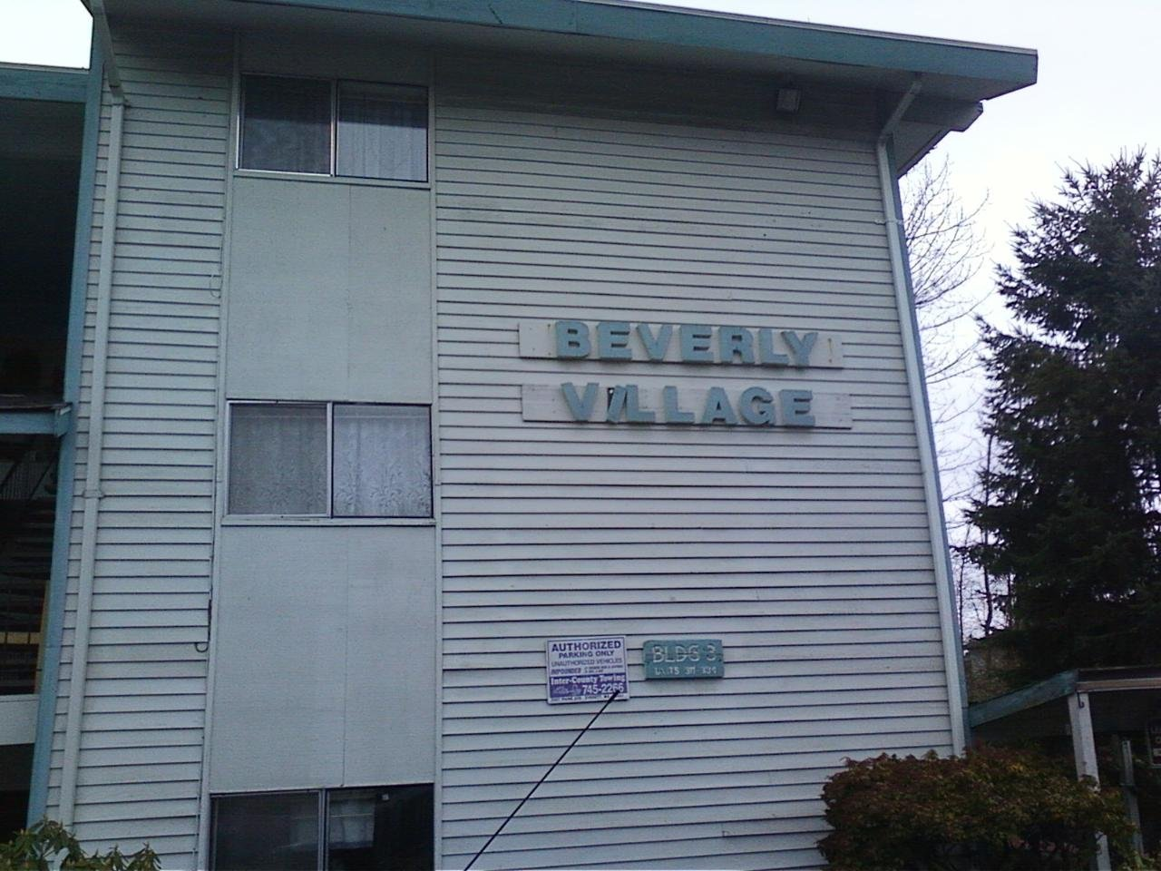 low income apartments poulsbo wa. beverly village low income apartments poulsbo wa