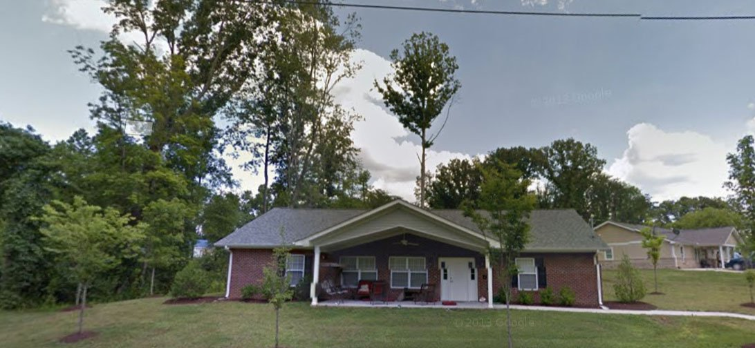 Manor house knoxville tn breakthrough phase i ii 2112 for Jerry s fish house florence ms