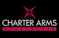 Charter Arms Apartments